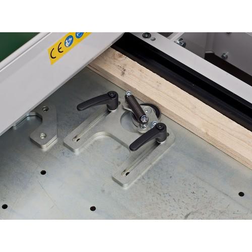 Trykkrulle/Pressrull ekstra forlengingsbord, PH360