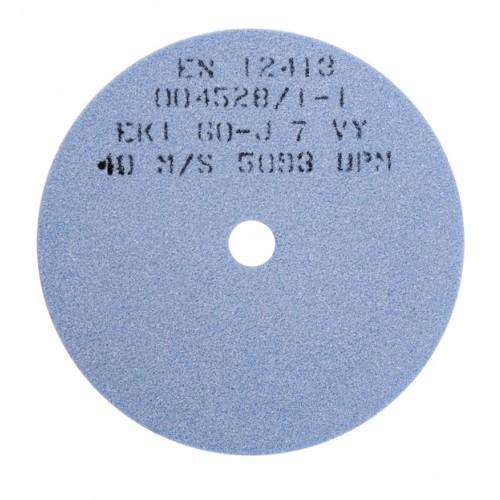 Slipeskive 4,0 mm (150x16x4,0)