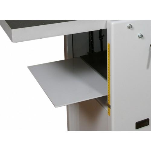Forlengelse av dimensjonsbord (290x410 mm)