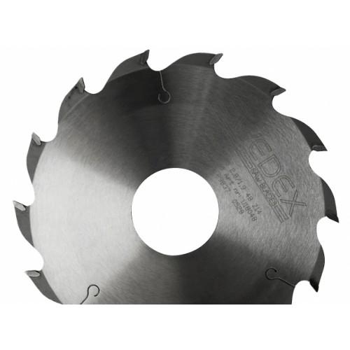 Sagblad SH230 2,5/1,5