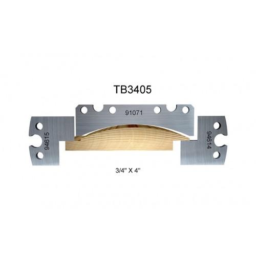 TB3405